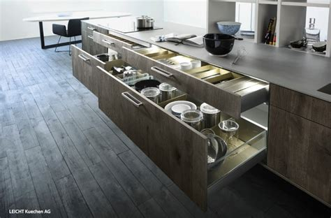Interior Fittings For Kitchen Cupboards Interior Accessories