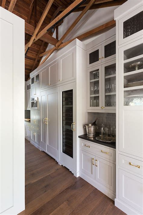 kitchen butlers pantry ideas butlers pantry ideas transitional kitchen hsh interiors