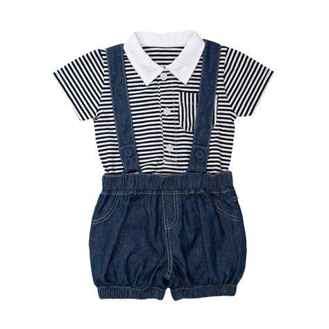Pakaian Bayi Anak Kazel Jumper Isi 6 jual torio 55 0621 season 6 cool jumper set pakaian anak mix white navy blue denim