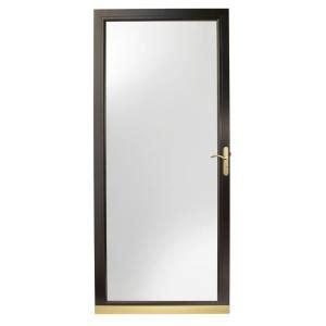 series 3000 door handle replacement lock 10 doors sales installation all colors