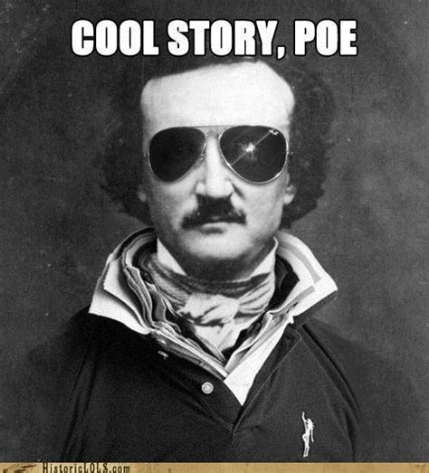 Allan Meme - poe meme thread d2jsp topic