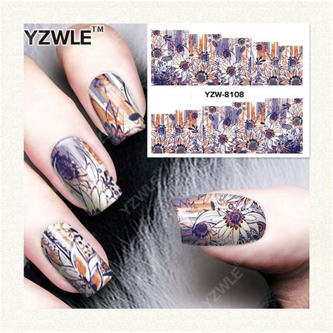 Nail Sticker Sticker Kuku 45 360 best nail sting ideas images on nail scissors nail design and nail nail