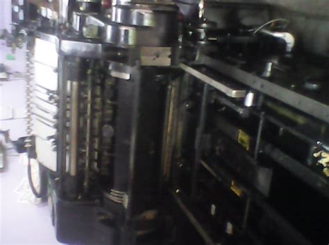 wedding cards printing press in marathahalli bangalore 2 printing press in cottonpet foiling printing in bangalore