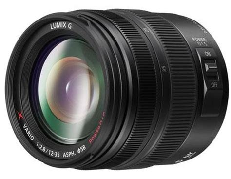 best lens for gh3 best zoom lenses for micro four thirds cameras daily