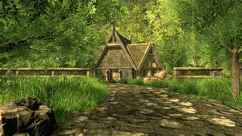 house in the woods house in the woods sfm by thefunnykep on deviantart