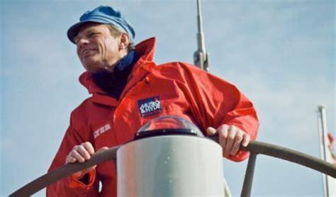 olandese volante leggenda vela addio a rietschoten l olandese volante leggenda