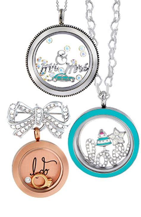 Origami Owl Designer Discount - 17 best images about origami owl bridal on