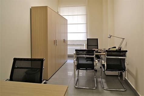ufficio arredato roma business center roma alma uffici arredati roma prati