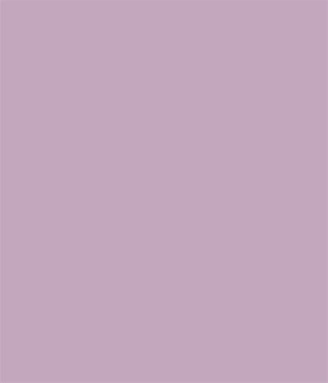 buy shri mali paints nerolac 1 litre excel total wood violet at low price in india