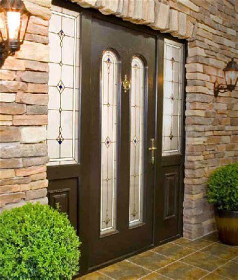 Composite Doors Dublin Composite Doors Ireland Royal Front Doors Ireland