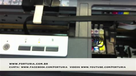 epson chip resetter youtube reset chip epson t1110 forturia a casa do bulk ink youtube