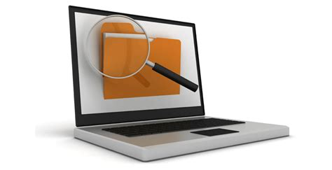 Electronic Docket Search Three Handy Resources For Imaging And Electronic Records Management Onrecord