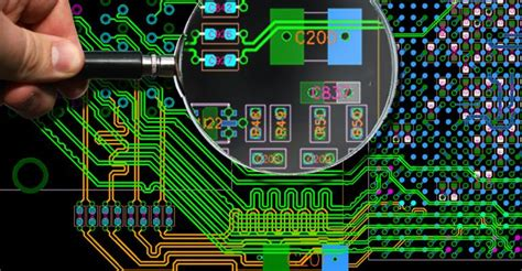 zuken ansys easy approach to pcb design ozen great pcb designs images electrical circuit diagram