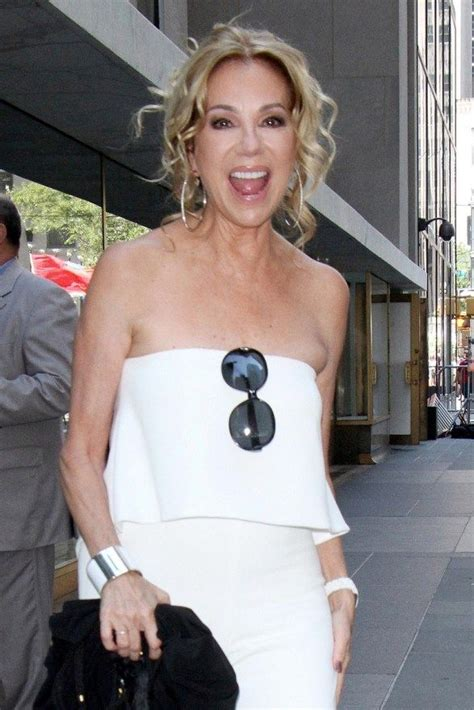 kathie lee gifford christmas youtube the 25 best kathie lee gifford ideas on pinterest