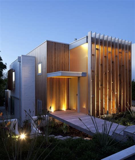 home new zealand architecture design and interiors interior design architecture magazine part 20