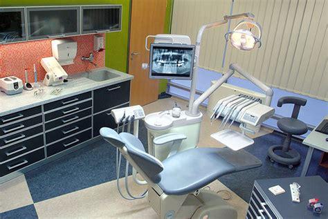 Meilleur Cabinet Dentaire by Clinique Dentaire Budapest Hongrie Les Meilleurs Soins