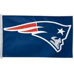 what colors are the new patriots buy ne patriots flags new patriots patriots flags