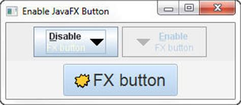 javafx and swing embedding swing content in javafx applications javafx 8