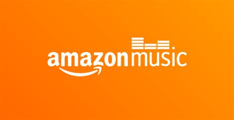 Amazon Music Gift Card - amazon gift card for amazon instance video and kindle ebooks