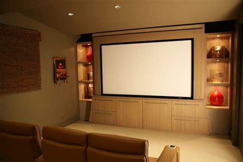 custom home theater media center home theater cabinet custom home theater cabinetry and entertainment cabinets