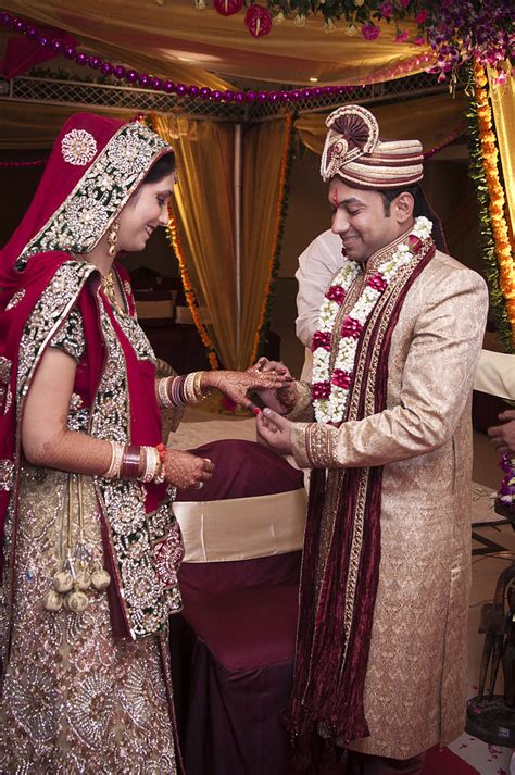Wedding Ceremony Wiki by File Ring Ceremony Indian Hindu Wedding Jpg Wikimedia
