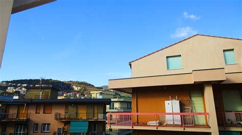 affitto appartamenti liguria affitto appartamento trilocale a pietra ligure