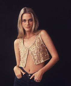 1000+ images about peggy lipton on pinterest | peggy