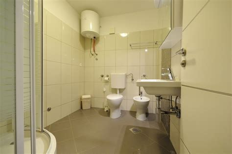 appartamento cherso appartamenti cherso listino dei prezzi
