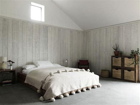 whitewashed wood paneling 10 best whitewash paneling images on pinterest