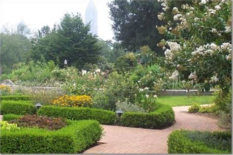 Botanical Gardens In Atlanta Ga Atlanta Botanical Garden Reviews Atlanta Ga Attractions Tripadvisor