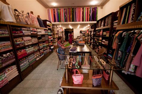 find upholstery shops tailor made in vietnam camels chocolate tales from a