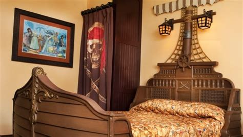 caribbean themed bedroom 17 best images about walt disney s caribbean resort on disney resorts and