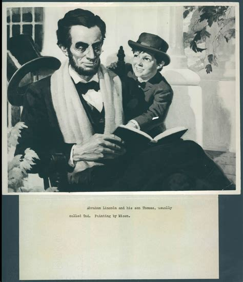 abraham lincoln and wilkes booth from the vault wilkes booth abraham lincoln and the