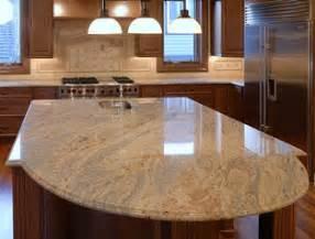 granite countertops salt lake city creative granite