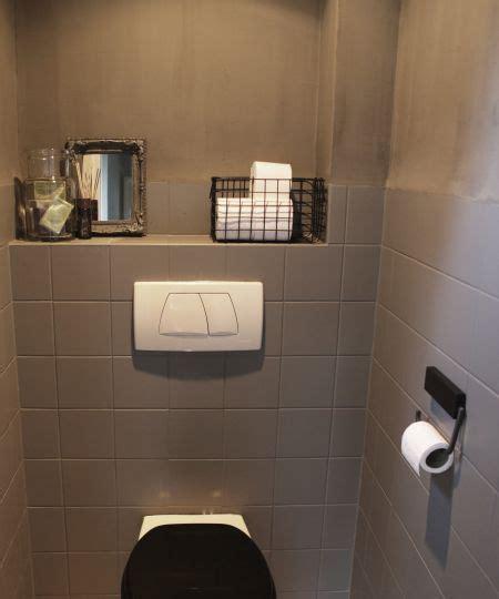 tegels badkamer schilderen 25 beste idee 235 n over tegels schilderen op pinterest