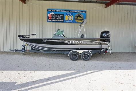 lund boats akron ohio 2017 lund 2175 pro v peninsula akron area ohio boats