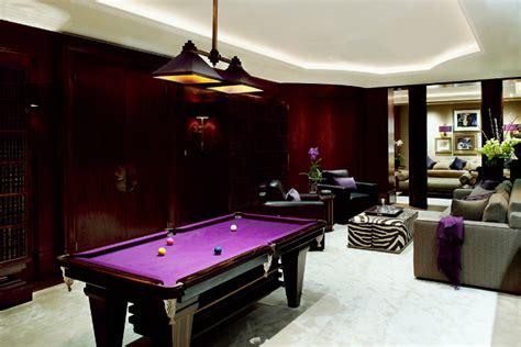 Best Interior Designers Uk by Top 100 Uk Interior Designers Keech Green