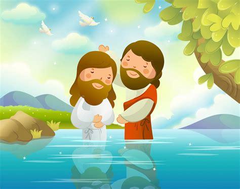 imagenes religiosas infantiles mi rinconcito infantil vectores cristianos 1