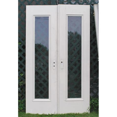 homeofficedecoration doors exterior small