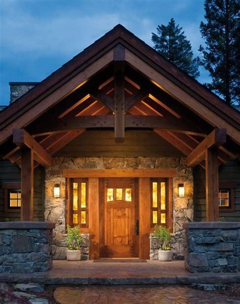 Exterior Doors For Homes 25 Best Ideas About Craftsman Style Front Doors On Pinterest Craftsman Front Doors Craftsman