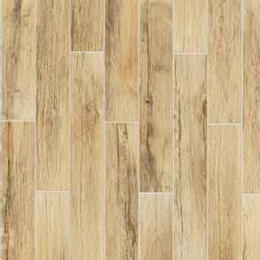 xilema fliesen holzoptik xilema wood looking porcelain tile at tile