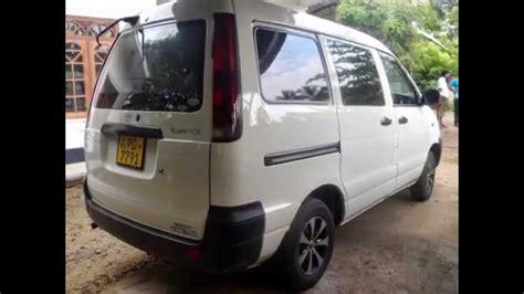 Toyota Noah For Sale In Sri Lanka Toyota Townace Kr42 For Sale In Srilanka Www Adzking