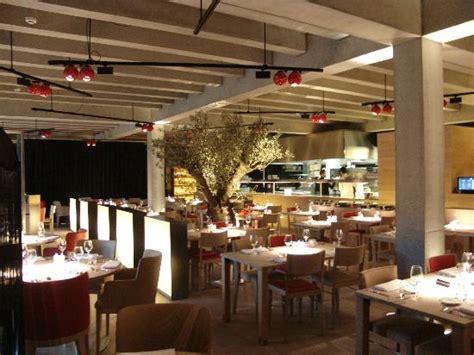 cuisine belfort belfort restaurant gand restaurant avis num 233 ro de