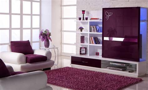 Karpet Bulu Sintetis Ruang Rusa karpet lantai rumah minimalis ruang tamu nirwana deco jogja