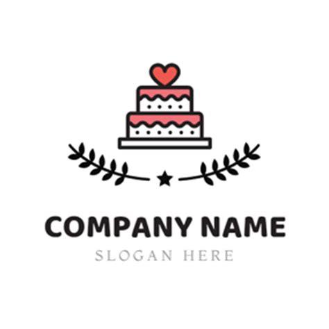 free bakery logo templates free bakery logo designs designevo logo maker