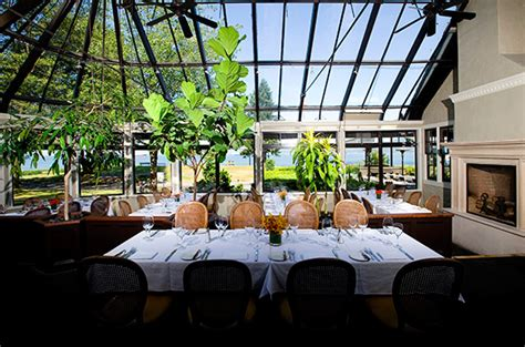 party time 18 outstanding new private dining spaces in 17 party perfect venues in vancouver populist