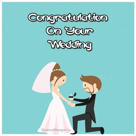 Wedding Wishes Congratulations For Friend by Wedding Wishes For A Friend Occasions Messages