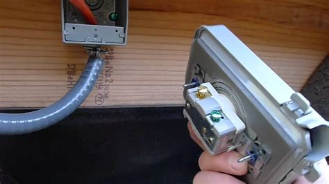 wiring 220 air conditioner air free printable