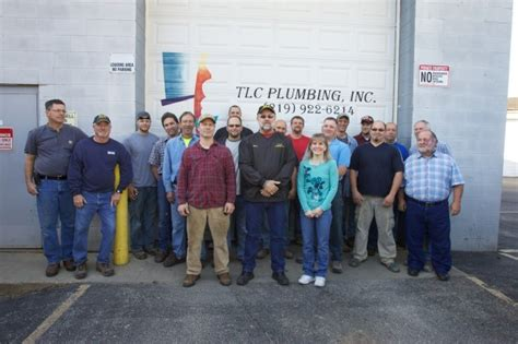 Don Martin Plumbing by Plumbers Keep Us Safe And Healthy Terry And Cheek