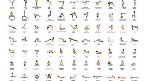 imagenes yoga posturas imagenes de posturas de yoga dietas de nutricion y alimentos